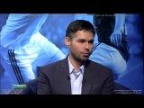 Лиги чемпионов 2013-14   Обзор матчей вторника   05.11.2013