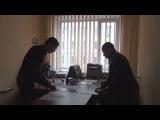 Дорожный контроль (январь 2014) - Следователи Херсонской милиции тупят